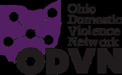 ODVN_logo-1