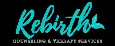 Rebirth-Logo-e1591731957463